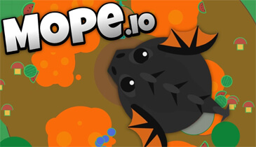 Photo of What Is Mope.io Online?