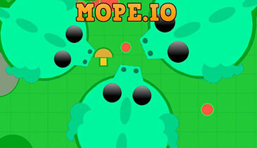Photo of What Are The Changes In Mope.io Changelog?