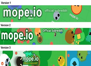 mope.io wiki 2019