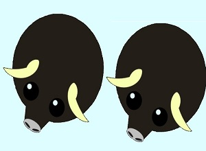 Photo of Mope.io Muskox Guide